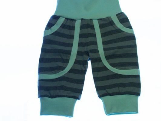 Bukser-mint-rib-60