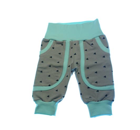 bukser-trekanter-lommer