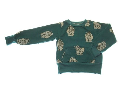 Sweatshirt-naesehorn-104-4