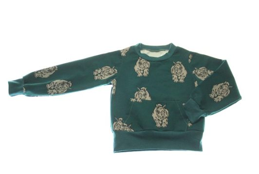 Sweatshirt-naesehorn-110-5