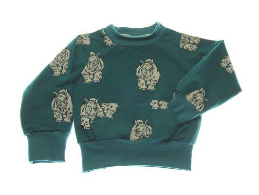 Sweatshirt-naesehorn-92-2