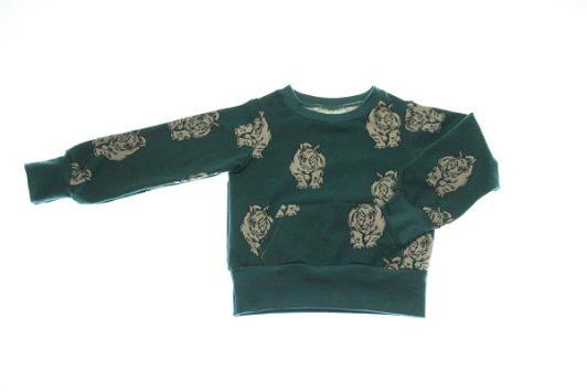 Sweatshirt-naesehorn-98-3