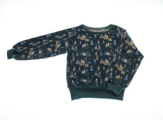 Sweatshirt-bjerge-104-