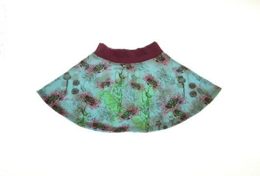 Økologisk-nederdel-104
