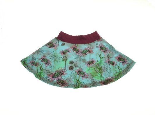 Økologisk-nederdel-98
