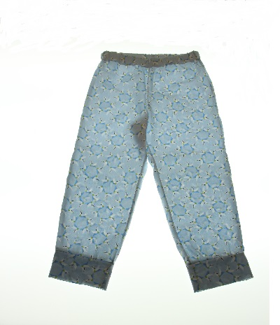 Økologiske-bukser-med-svaner-104