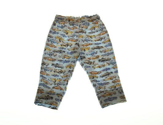 Økologiske-bukser-retro-biler-80